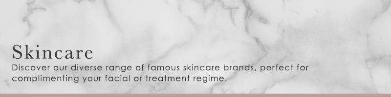 page-image-skincare.jpg